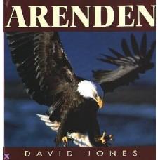 Jones, David: Arenden