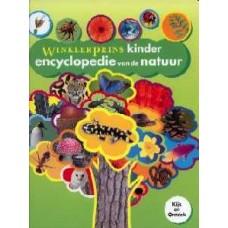 Winklerprins kinder encyclopedie van de natuur