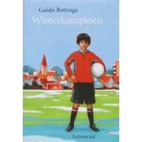 Bottinga, Guido: Winterkampioen