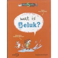 Brenifier, Oscar met ill. van Catherine Meurisse: FiloSofie voor kids, Wat is geluk?