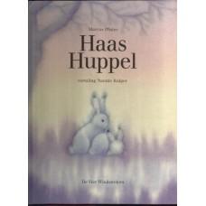 Pfister, Marcus: Haas Huppel