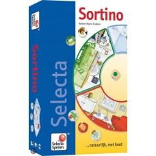 Selecta: Sortino