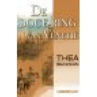 Beckman, Thea: De doge-ring van Venetië