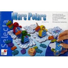 Selecta: Mare Polare (nieuw in folie)