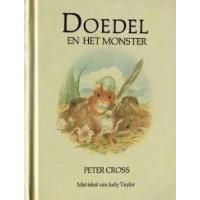 Cross, Peter: Doedel en het monster