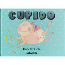 Cole, Babette : Cupido