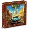 Game Master: Cuba
