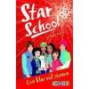Jefferies, Cindy: Star School, een klas vol sterren