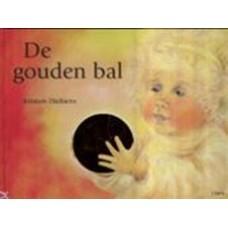 Dieltiens, KristienDe gouden bal (sterven-rouw)