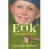 Bomans, Godfried: Erik, of het klein insectenboek