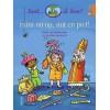Ssst... ik lees! Ruim nu op,  sint en piet door Pieter van Oudheusden en Danielle Roothooft ( avi 1)