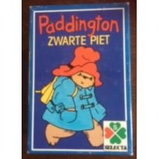 Selecta: Paddington Zwarte Piet