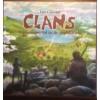 Winning Moves: Clans, stammenstrijd in de prehistorie