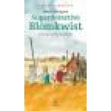 Lindgren, Astrid voorgelezen door Ron Brandsteder: Superdetective Blomkwist