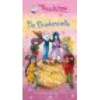 Stilton, Thea: De Drakencode, luisterboek 1 CD voorgelezen door Isa Hoes