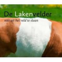 Boelenma, Reurt: De Lakenvelder, niet uit het veld te slaan