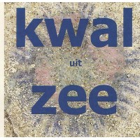 Kneepkens, Nanette / Anita van Meeuwen / Aafke Rodenhuis: Kwal uit zee