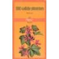 Fleurboek: 100 wilde planten door Henk Glas