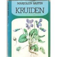 Bastin, Marjolein: Kruiden
