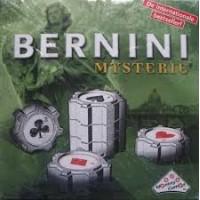 Identity Games: Bernini mysterie