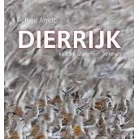 Arndt, Ingo: Dierrijk zwermen-kuddes-kolonies
