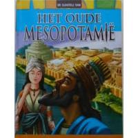 De sleutels van: Het oude Mesopotamië