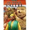 De sleutels van: De Indus Vallei