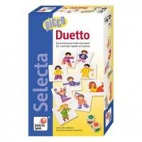 Selecta: Duetto