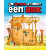 Boyle, Renita en Honor Ayres: En Noach bouwde een ark