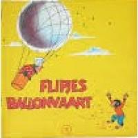 Flipje: Flipjes ballonvaart (5)