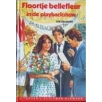 Grashoff, Cok: Floortje Bellefleur in de playbackshow