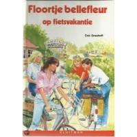 Grashoff, Cok: Floortje bellefleur op fietsvakantie