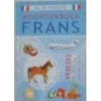 Mijn eerste woordenboek Frans