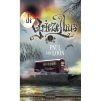 Loon, Paul van: De griezelbus 1