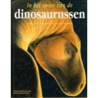 Colagrande, John en Larry Felder: In het spoor van de Dinosaurussen