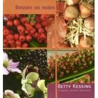Kessing, Betty: Kruiden en specerijen