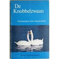 Kosmos vogelmonografieen: De knobbelzwaan door Wim Ruitenbeek en Pelle Andersen-Harild
