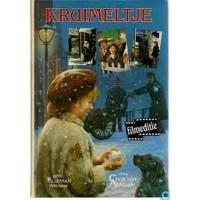 Abkoude, Chris van: Kruimeltje (film editie)