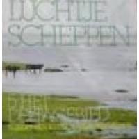 Luchtje scheppen 5:  Het Deltagebieddoor Egbert van Keulen en Kees van Wissen