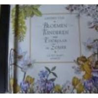 Barker, Cicely Mary: Liedjes van Bloemenkinderen van voorjaar en zomer ( cd)