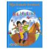 Dit lees ik!: Mijn leukste leesboek,  voor kinderen die net kunnen lezen (avi M3)