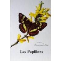 De vlinders/ Les Papillons ( plaatjesalbum)