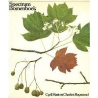 Hart, Cyril en Charles Rymond: Spectrum bomenboek