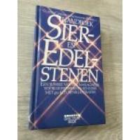 Cipriani, Curzio en Alessandro Borelli: Handboek sier- en edelstenen