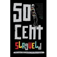 50 Cent: Slagveld, het bijna ware verhaal van een ex-pester