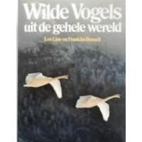 Line, Les en Franklin Russell: Wilde vogels uit de gehele wereld