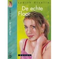 4ever: De echte Floor door Judith Eiselin