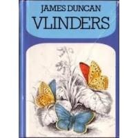 Kooy, Maydo: James Duncan Vlinders