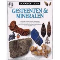 Ooggetuigen: Gesteente en mineralen