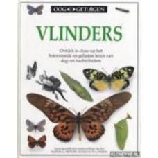 Ooggetuigen: Vlinders